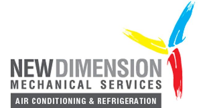 new-dimension